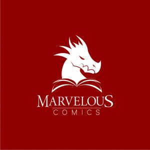 Marvelous Comics