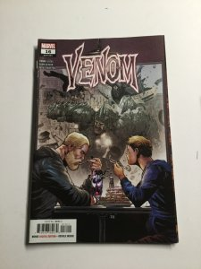 Venom #16 (2019)