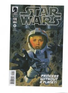 Star Wars #9 (2013) Unlimited combined shipping!!