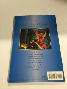 Nine Princes In Amber Book 1 Nm Near Mint SC TPB
