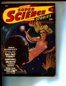 Super Science Stories-Pulp-7/1950-John D. MacDonald-Roger Dee