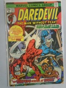Daredevil #127 4.0 VG (1975 1st Series)