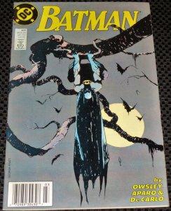 Batman #431 (1989)