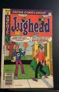 Jughead #319 (1981)