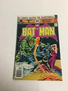Batman 277 Fn Fine 6.0 DC Comics