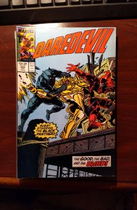Daredevil #245 (1987)