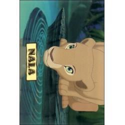 1994 Skybox The Lion King NALA #69