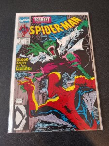 Spider-Man #2 (1990)
