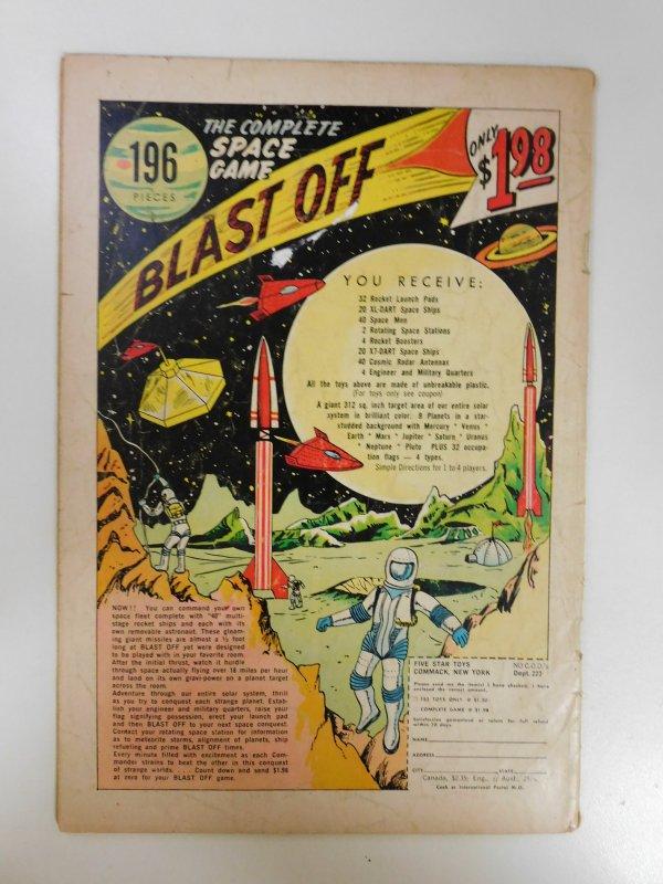 Batman #157 (1963)