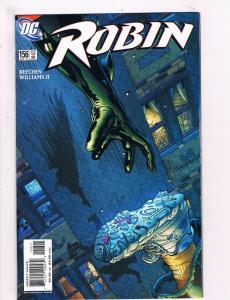 Robin # 156 VF DC Comic Books Batman Gotham City Tim Drake Awesome Issue!!!! SW4