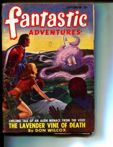 Fantastic Adventures-Pulp-9/1948-Don Wilcox-Berkeley Livingston