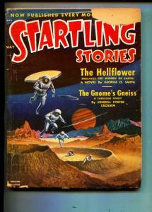 Startling Stories-Pulp-5/1952-George O. Smith-Robert Zacks