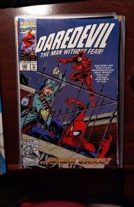 Daredevil #305 (1992)