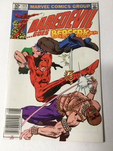 Daredevil 173 Nm- Near Mint- 9.2 Marvel