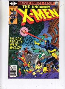 X-Men #128 (Dec-79) NM Super-High-Grade X-Men