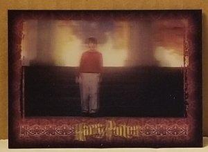 Artbox Harry Potter 3D Series 1 #18