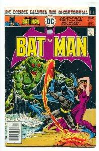 Batman #277 1976-Bronze Age-DC comics- VF/NM
