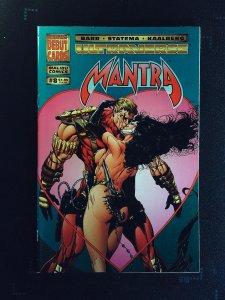 Mantra #8 (1994)