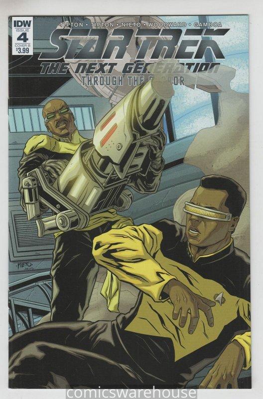gujarat24news.com Collectibles Collectibles & Art Star Trek The ...