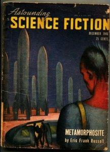 ASTOUNDING SCIENCE FICTION-pulp-12/1946-A E VAN VOGT-JOHN W CAMPBELL JR