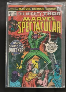 Marvel Spectacular #19