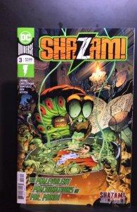 Shazam! #3 (2019)