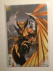 Justice League 3 Variant Near mint nm Marvel