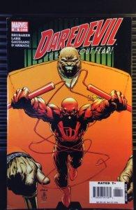 Daredevil #86 (2006)
