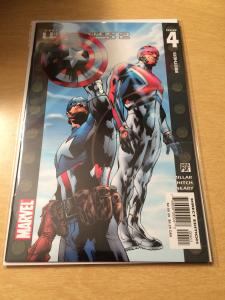 The Ultimates 2 #4
