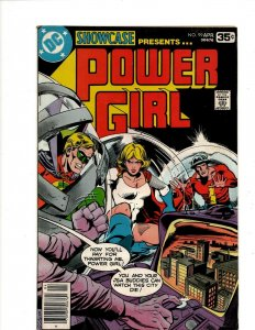 11 Comics Power 99 Doom 96 Legion 258 250 245 244 243 Superboy 458 War 19++ J415