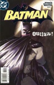 Batman (1940 series) #634, VF+ (Stock photo)