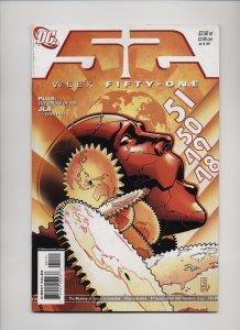 52 #51 (2007)