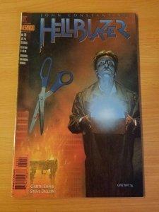 Hellblazer #79 ~ NEAR MINT NM ~ (1994, DC / Vertigo Comics)