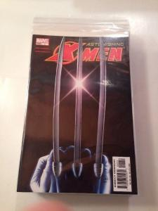 Astonishing X-men 1-1-25 Missing 4 13 14 Near Mint Lot Set Run