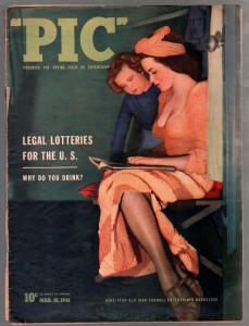 PIC 63/16/1941-Shadow Pulp feature-exploitation-Maxwell Grant-Frank Gruber-FR