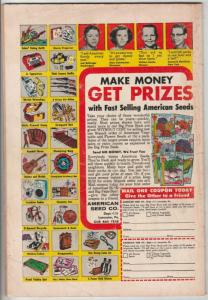 Superman #169 (May-64) VG/FN Mid-High-Grade Superman, Jimmy Olsen,Lois Lane, ...
