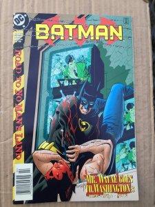 Batman #562 (1999)