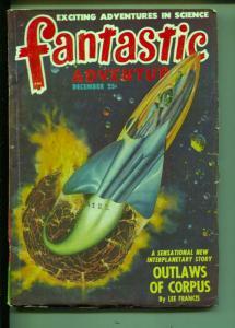 Fantastic Adventures-Pulp-12/1948-Lee Francis-Berkeley Livingston