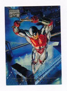 1996 Marvel Masterpieces #95 Daredevil
