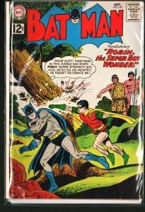 Batman #150 (1962)