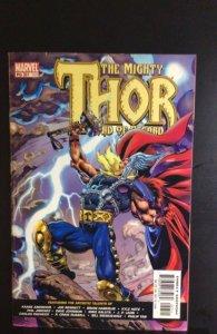 Thor #57 (2003)