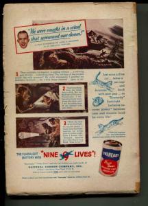 Startling Stories-Pulp-9/1949-Henry Kuttner-John D. MacDonald