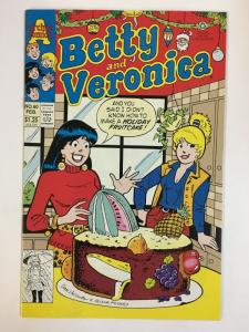 BETTY & VERONICA (1987)60 VF-NM Feb 1993 COMICS BOOK