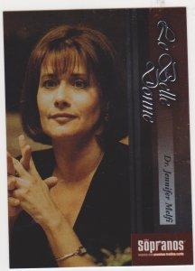2005 Sopranos Le Belle Domme #BD-3