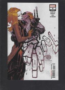 Deadpool #9  (2020)
