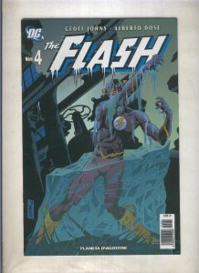 Flash numero 04