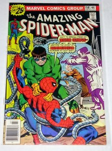 AMAZING SPIDER-MAN #158. (7.0) Doctor Octopus Appearance ID#27Q