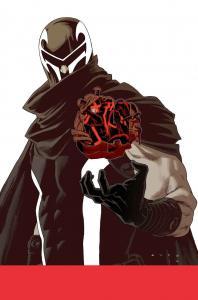 UNCANNY X-MEN (2013 MARVEL) #28