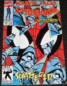 Marvel Tales #258 (1992)