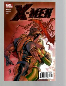 12  X-Men Marvel Comics #169 170 172 173 174 175 176 177 178 179 180 181 GK40